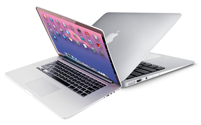 ������ macbook air 13